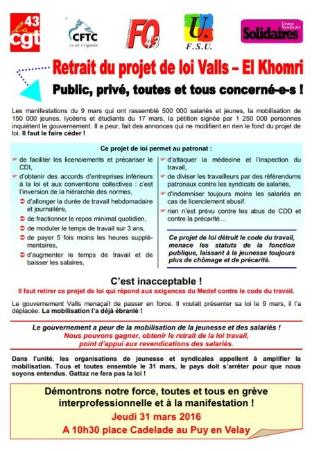 Tract intersyndical 43 31mars vs