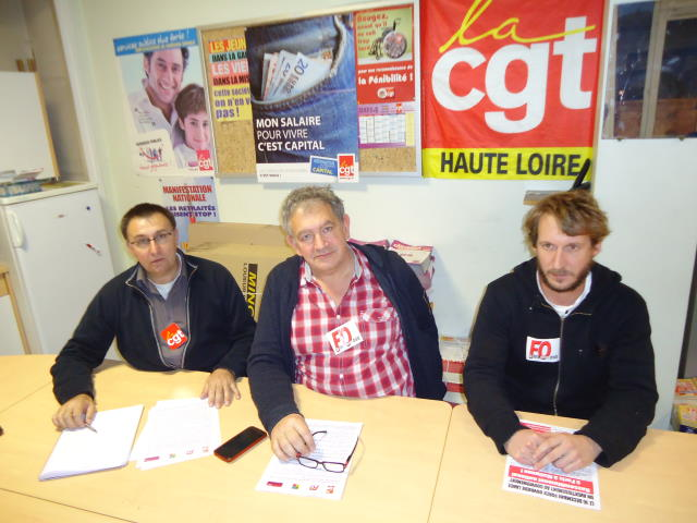 alain-eyraud-pascal-samouth-fo-point-presse-11-dec-14
