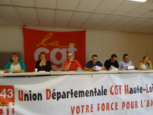 comite-general-cgt-43-2014
