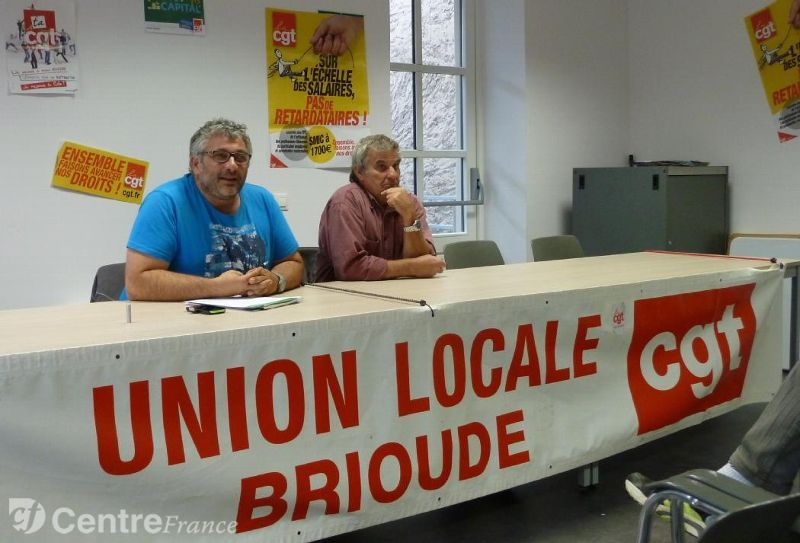 UL-CGT-Brioude-Laurent-Batisson