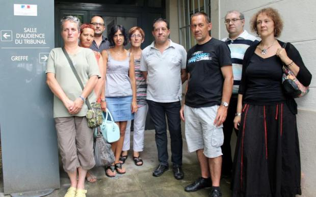 menace-licenciements-bancet-sainte-sigolene
