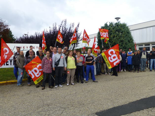 rassemblement-cheynet-photo-le-progres