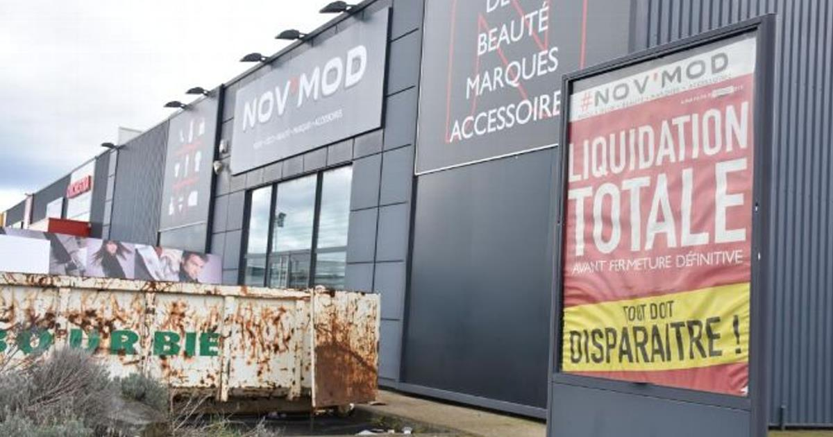 defi mode nov mod brioude magasin ferme 4364172