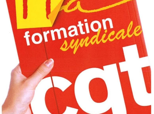 formation synd cgt