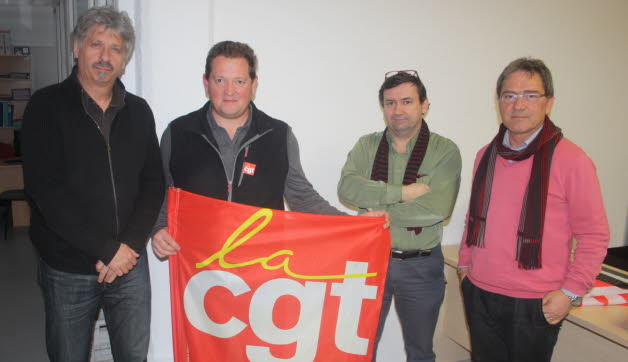 060315 joseph boyer gilles galland guy chapelle cgt energie 43