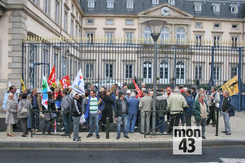 manifestation-retraites-le-puy-prefecture-30-septembre