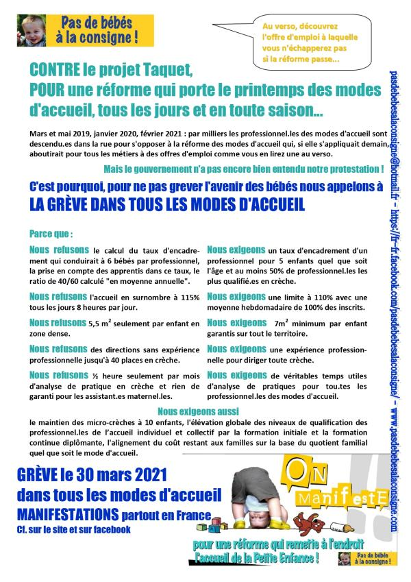 tract PasdeBBconsigne 30mars2021 page 0001